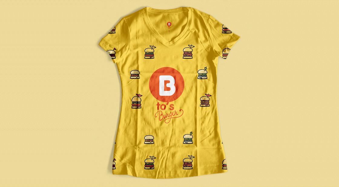 b-tos-2