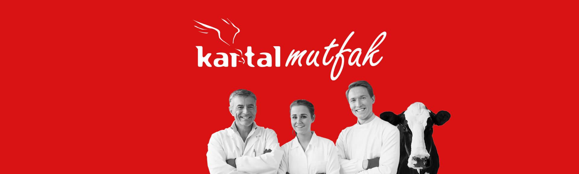 mutfak-kartal2