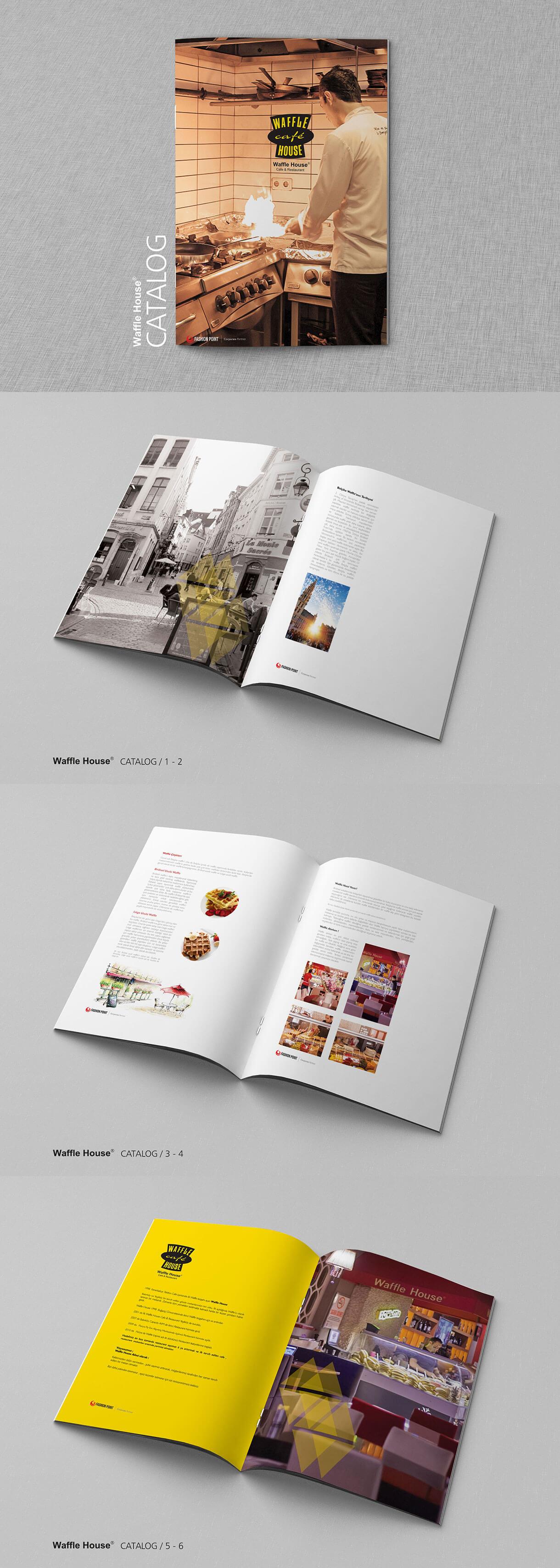 waffle-house-katalog-2