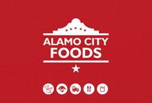 ALAMO FOODS