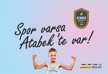 Atabek
