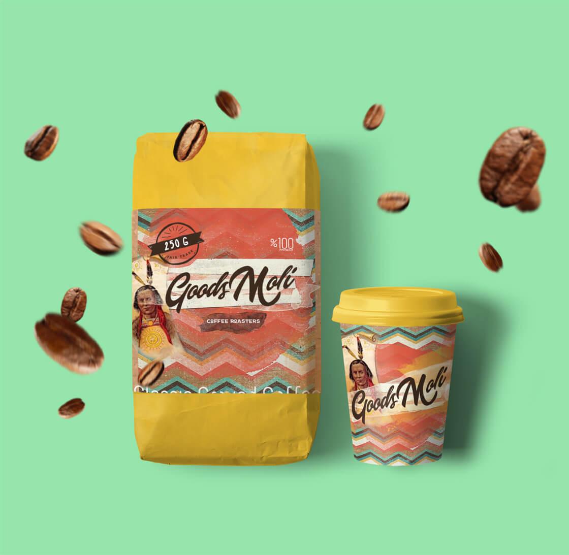 goods-moli