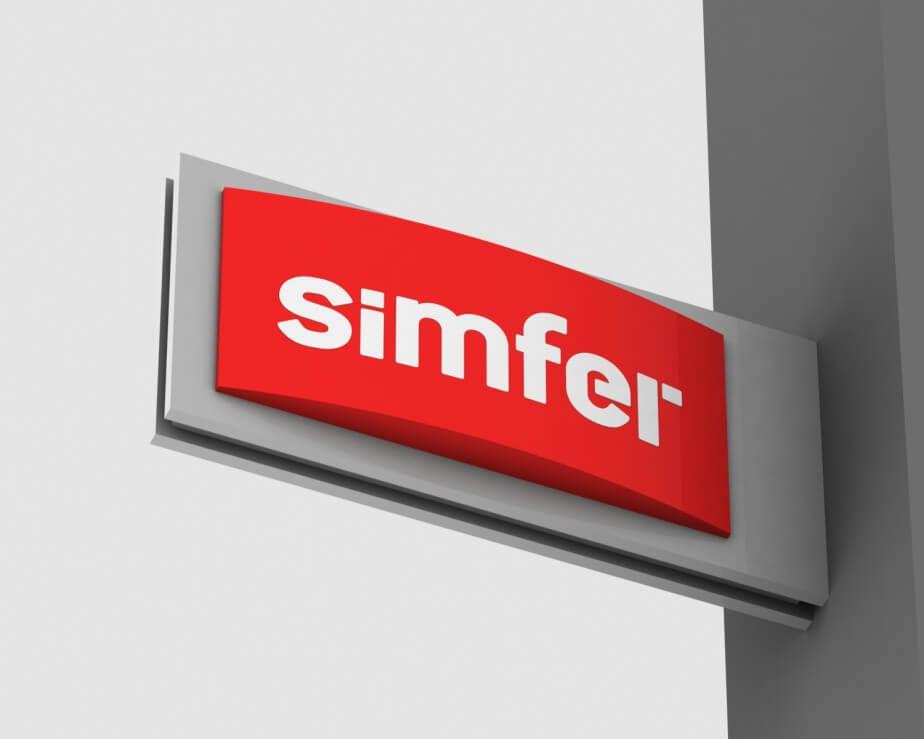 simfer-6-924x739-1