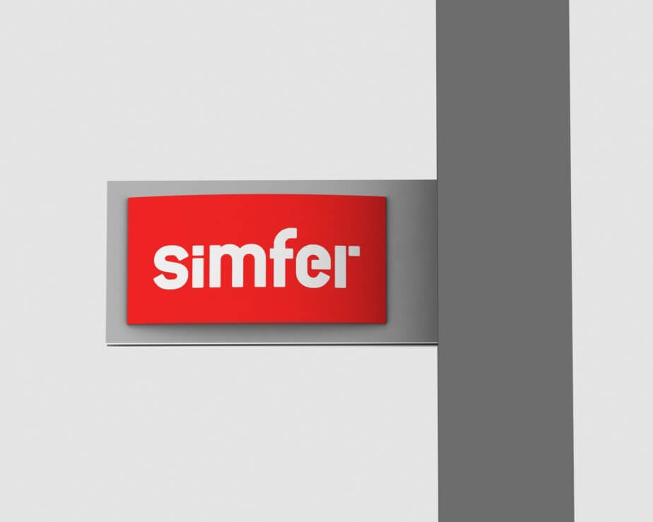 simfer5-924x739